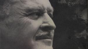 Nazım Hikmet'in ölmeden yazdığı kitabı 'Romantikler'e Abidin Dino ne yazdı