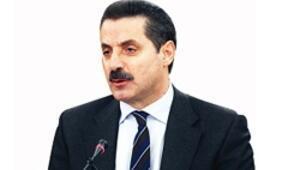 Meclis 'veto'ya uygun adım attı, emekli vekil  6 bin 270 lira alacak