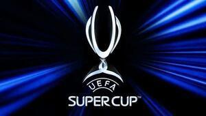 Barcelona Sevilla maçı hangi kanalda saat kaçta olacak (CANLI İZLE)