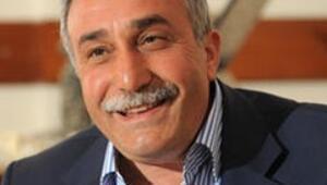 Ş.Urfa Belediye Başkanı SPden istifa etti