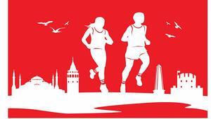 İstanbul Yarı Maratonu için kayıtlar başladı
