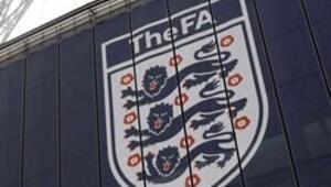 İngiltereden FIFAya tehdit