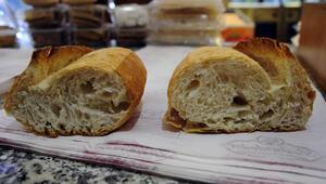 Ekmeğimiz tehlikede