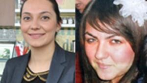 5 kadın 5 kahır