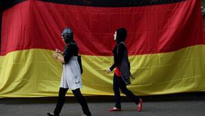 Alman Bakan: Türkiyeye olan beyin göçü Almanya için çok vahim