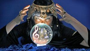Burcunuzun şarkısını biliyor musunuz | Astroloji