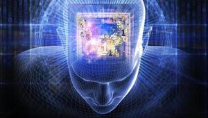 Yapay zeka insanlığın sonu mu olacak