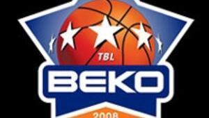 Beko All Star maçı 22 Martta
