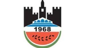 Diyarbakırsporda gündem yönetim sorunu