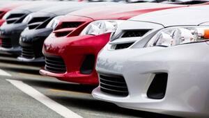Araç plaka sorgulama nasıl yapılır SMS ile araç plaka sorgulama, Tramer sorgulama, araç hasar kaydı sorgulama