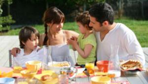 Hamile kalmak isteyenler sıkı kahvaltı yapmalı