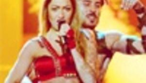 The many eras of Eurovision
