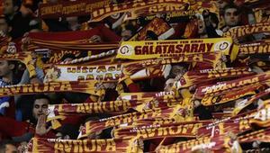 Galatasaray taraftarı truva yapacak mı