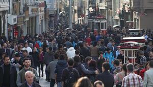 İstanbulda emlak fiyatları uçuyor