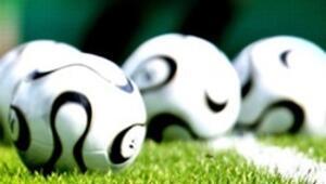Türkiye futbol liglerinde toplu sonuçlar