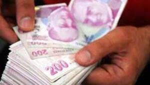 Bankalarda akla gelmeyen masraf ücretleri alınıyor