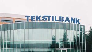 Türk bankasını Çinli dev aldı