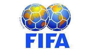 FIFAdan flaş değişiklik: Deplasman golü avantajı kalkıyor