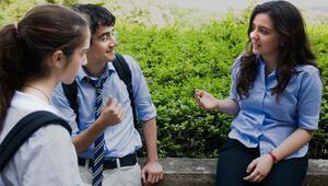 TEOGla öğrenci alan liselerin kontenjan ve yüzdelik dilimi açıklandı