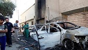 Iraktaki Hıristiyanlar neden saldırıya uğruyor