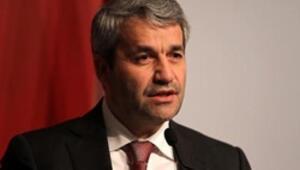 Bakanı Ergün: Anadolunun şehirleri artık dünyaya açılıyor