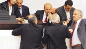 Sosyal Güvenlik Yasası geçti CHP 'iptal' davası açıyor