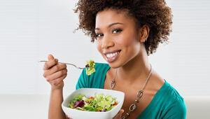 En başarılısı etnik diyet