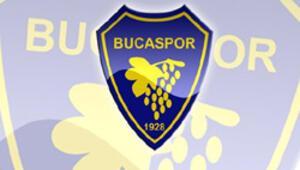 Bucaspor, Azeri oyuncu Hüseynovla yollarını ayırdı