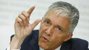 FIFAnın 53 bankadaki şüpheli hesaplarına operasyon