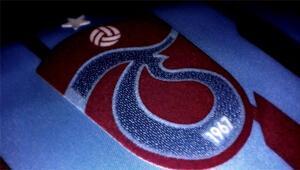 Trabzonspordan çifte imza