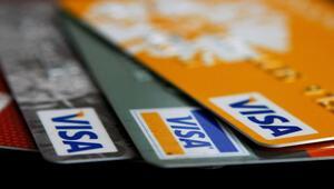Bankalarda 26 işlem ücretsiz