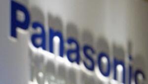Panasonic zarar etti