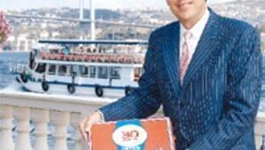 Domino's Türkiye kıskandıran rekor kırdı çikolatalı sufleye Amerika yolu göründü