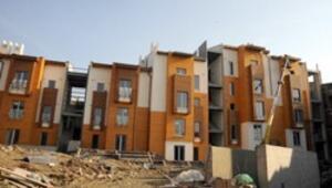 Sulukule'de proje iptal edildi, inşaat sürüyor, fiyatlar tavan yaptı