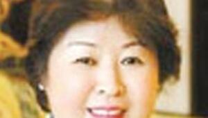 Dünyanın en zengin 20 kadınından 11'i Çinli