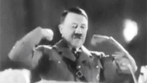 ABD'deki Museviler bile ayağa kalktı, 'Hitler'li reklamını durdurdu
