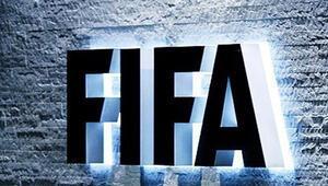 FIFA İcra Kurulu olağanüstü toplanacak