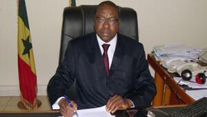 Senegalden koalisyona 2 bin 100 asker
