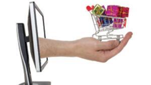 Altyapı ve finansmanı kötü online satış siteleri tutunamıyor
