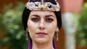 """""""Fatih""""in Gülbahar Hatun'u"""