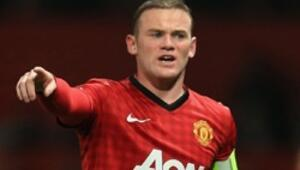 Manchester Unitedda ayrılık rüzgarı