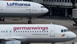 Germanwings mağdurları Lufthansanın tazminat teklifini reddetti