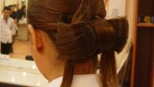 2009da saçlar nasıl olacak