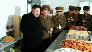 Kuzey Korenin genç liderinden yeni yasaklar