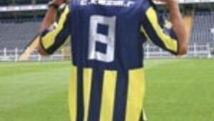 Colin Kazım: Beşiktaşla konuşmadım