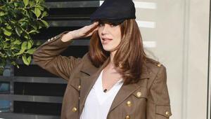 Modanın askeri