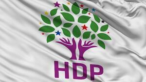 HDPden dördüncü tur yorumları