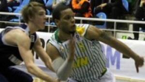Wright'ın basketbol hayatı bitti