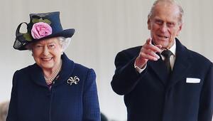 Kraliçe Almanyaya geliyor