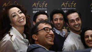19. Afife Tiyatro Ödülü adayları açıklandı